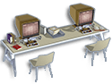 File:Microfilm Table.png