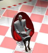 File:Eggchair.png