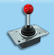 File:Joystick.PNG