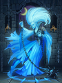 Ds creature banshee preview.png