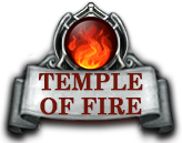 Map TempleOfFire
