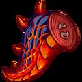 Ds item salamander tail.png