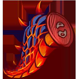 File:Ds item salamander tail.png