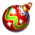 Ds item christmas ball.png