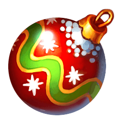 File:Ds item christmas ball.png
