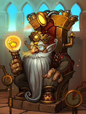 File:Ds creature dwarf king preview.png