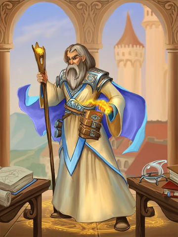 File:Ds creature sorcerer preview.png