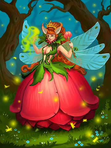 File:Ds creature fairy queen preview.png