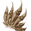 Ds item hippogriff crest.png