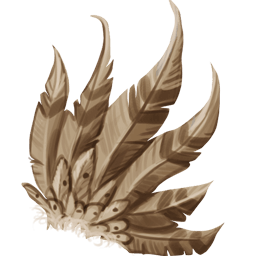File:Ds item hippogriff crest.png