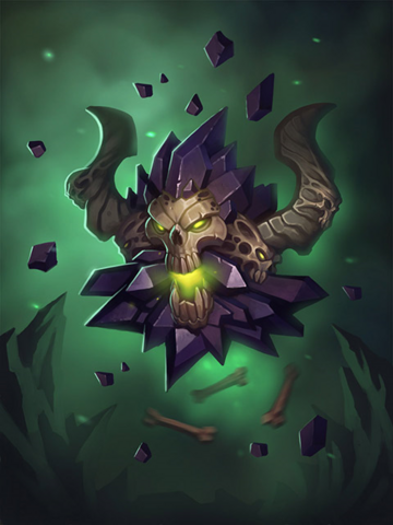 File:Ds creature poor yorick preview.png