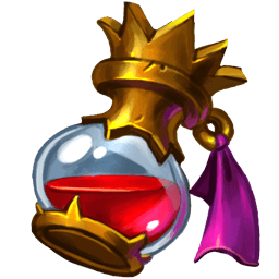 File:Ds item elixir of power.png