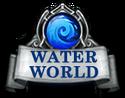 Map WaterWorld