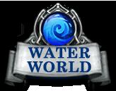 File:Map WaterWorld.png