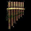 Ds item fluit.png