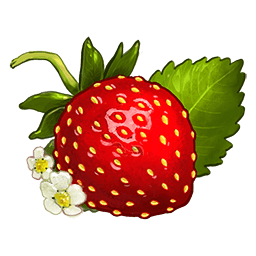 File:Ds item strawberry.png