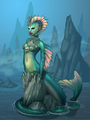 Ds creature siren preview.png