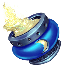 File:Ds item moon dust.png