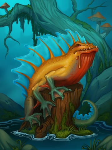 File:Ds creature newt preview.png