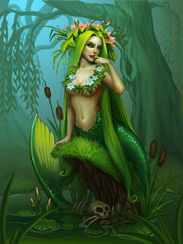 File:Ds creature mermaid preview.png