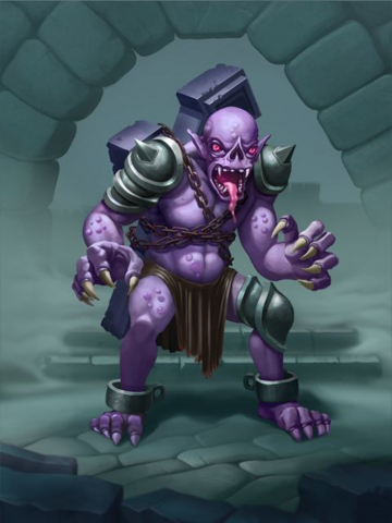 File:Ds creature Ghoul preview.png