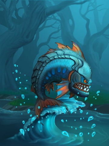 File:Ds creature piranha preview.png