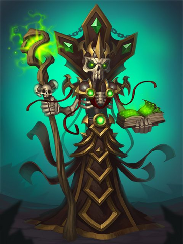 File:Ds creature lich preview.png