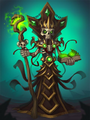 Ds creature lich preview.png