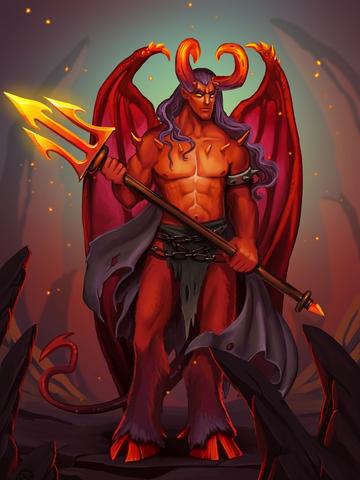 File:Ds creature arhidemon preview.png