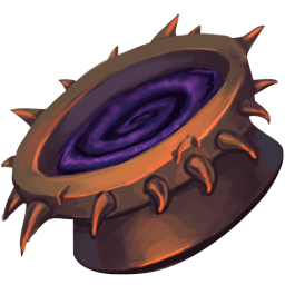 File:Ds item essence of abyss.png