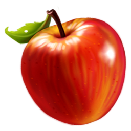 File:Ds item apple.png