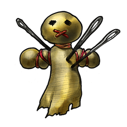 File:Ds item doll.png