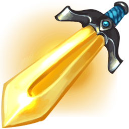 File:Ds item blade of light.png