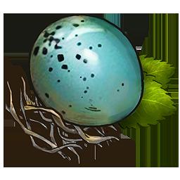 File:Ds item egg.png