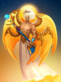 Ds creature seraph preview.png