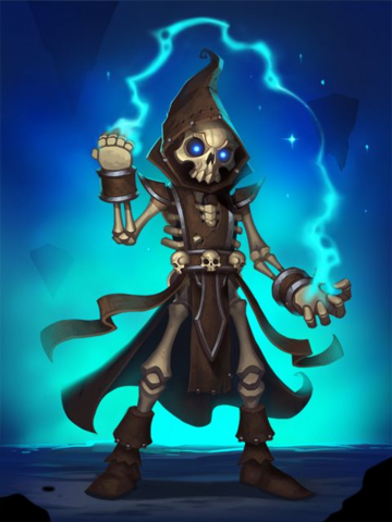 File:Ds creature skeleton mage preview.png