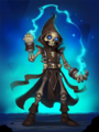 Ds creature skeleton mage preview.png