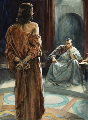 File:Pilate.png