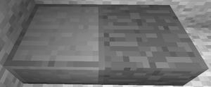 Stoneslabs