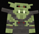 Orc (Character)