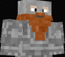 Dwarf (Character)