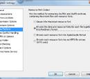 PC Plugin Conversion Tutorial