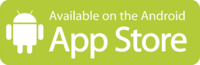Android AppStore Logo-1