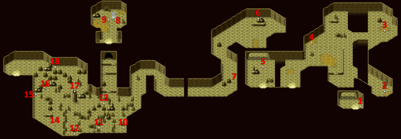 SUM TUNNEL COMPLETE.png