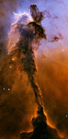 File:StellarSpireEagleNebula.jpg