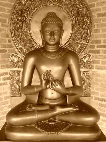 File:450px-Buddha-Sarnath-sepia.jpg