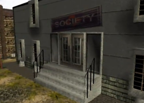 File:Society.jpg