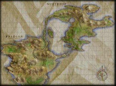 File:Ev map.jpg