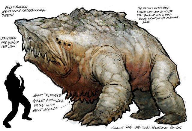 File:Evolve-Megamouth Concept Art 002.jpg