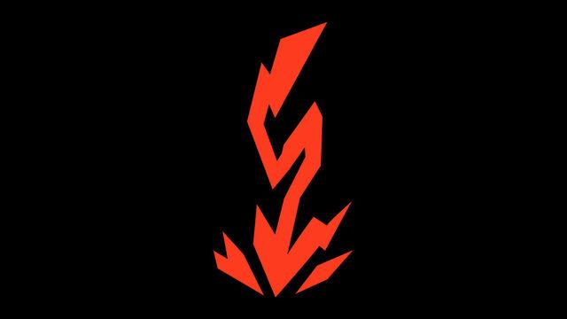 File:Kraken abilities large lightning strike.jpg